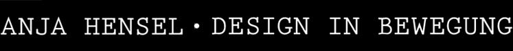 DIB Footer Logo